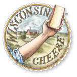 Eat Wisconsin Cheese Homepage
