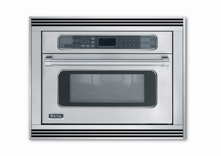 Black and decker toaster oven cto649 manual